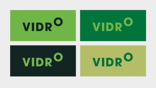 1-vidro-logo-color-variation