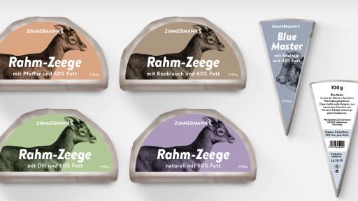1-kaeserei-zimmermann-closeup-rahm-zeege-und-blue-master